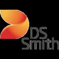 dssmith