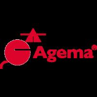 agema
