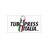 tubopress